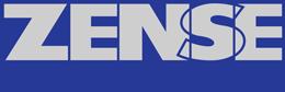 Zense Resources Sdn Bhd
