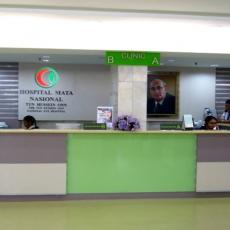 tun-hussein-onn-eye-hospital-tun-hussein-onn-02.jpg